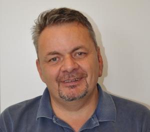 Ole Jan Olsen